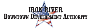 Iron River DDA