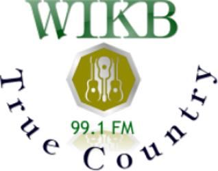 WIKB